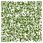 Tel. 06-11161780
